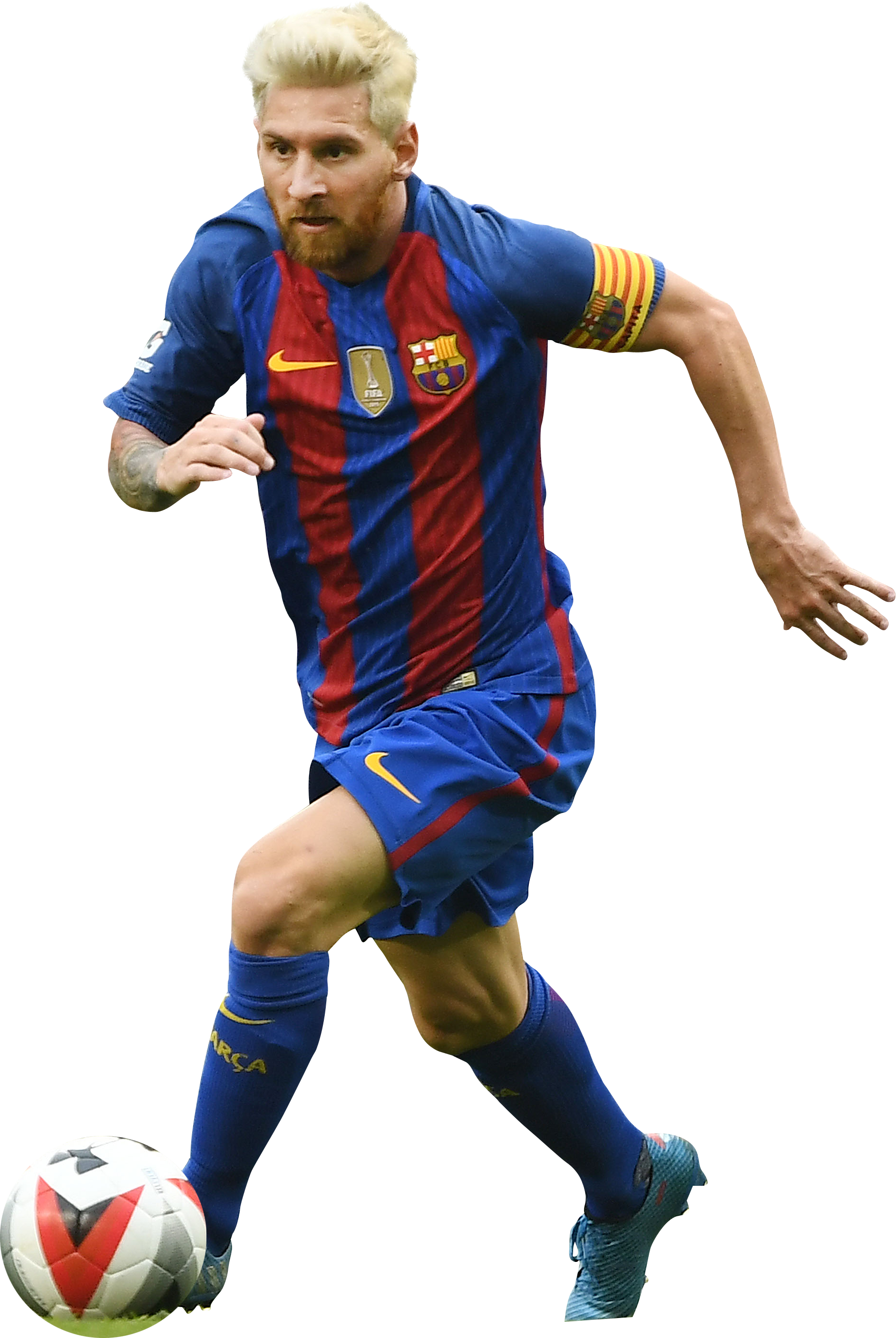 Messi png 2016. Lionel hd photo transparentpng