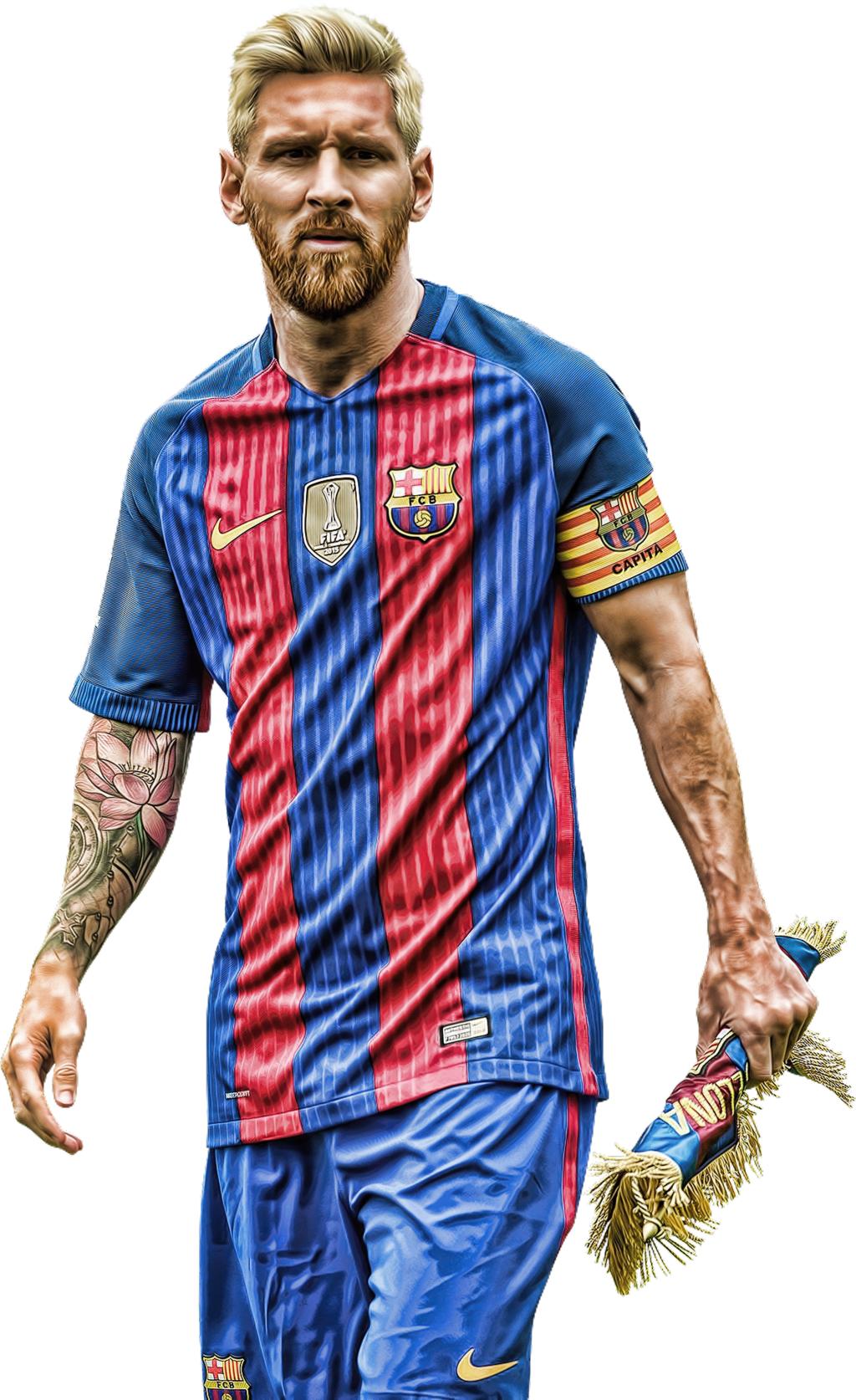 Messi png 2018. Lionel barca