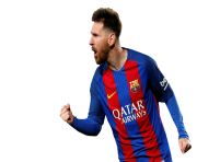 Messi face png. Clipart free images lionel