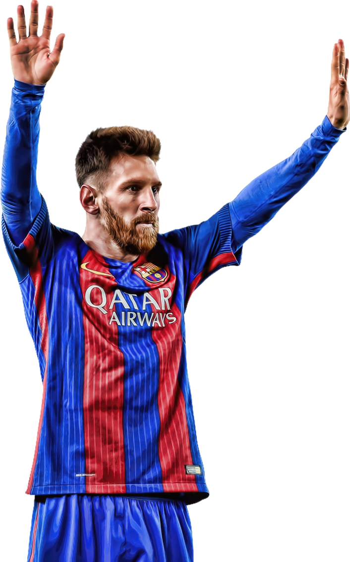 Lionel topaz by beastieblake. Leo messi png banner freeuse library