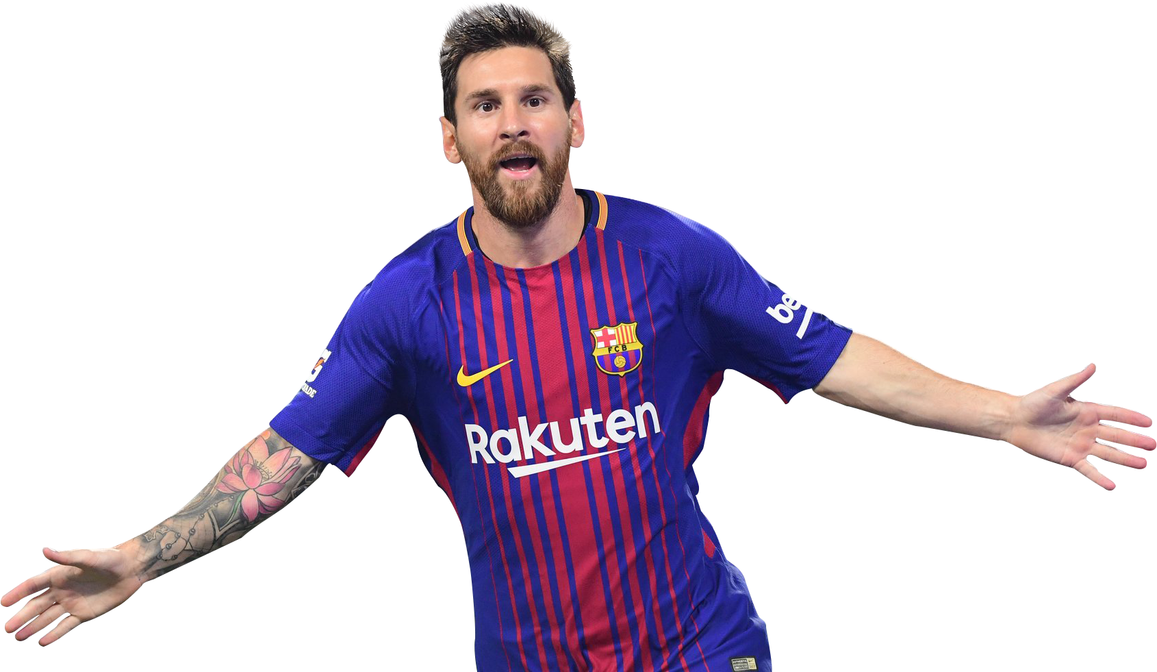 Messi transparent. Lionel png www wlb