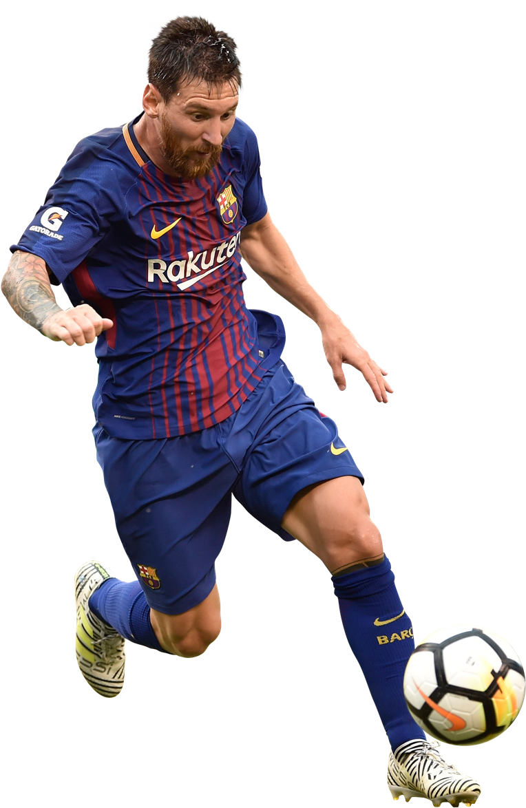 Messi png 2018. Download lionel image with