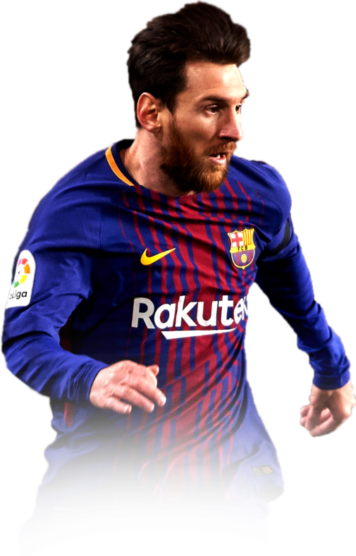 Messi png 2018. Champions league betting key