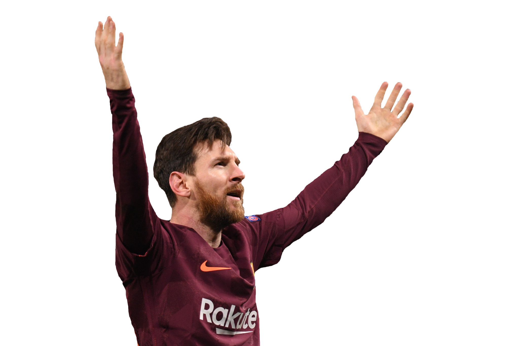 Barcelona messi png. Lionel from chelsea fc