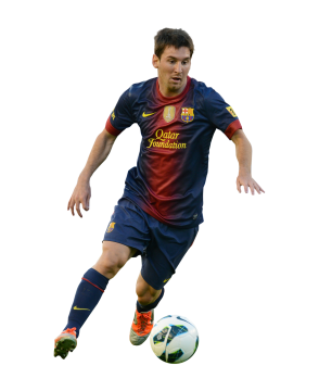 Messi png. Lionel hd