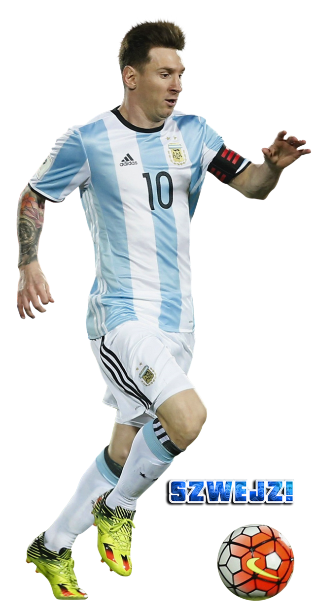 Messi png argentina. Lionel by szwejzi on