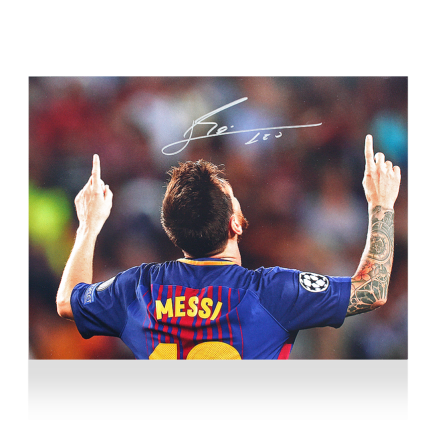 Messi signature png. Lionel official signed barcelona