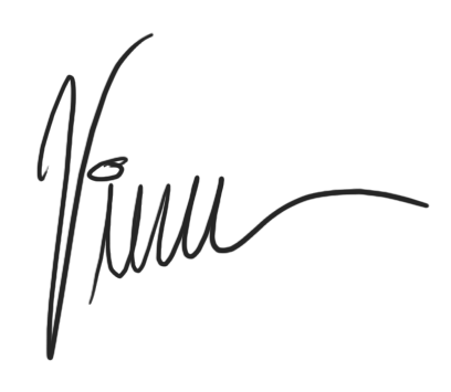Scribble signature png. Products vincelow