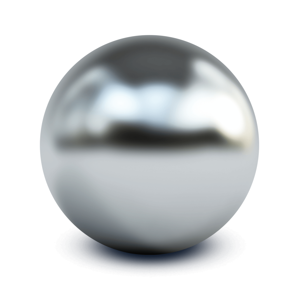 Metal ball png. Cold massage roller recoup