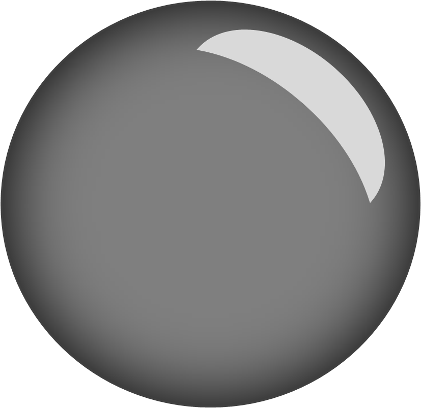 Metal ball png. Image object hotness wikia