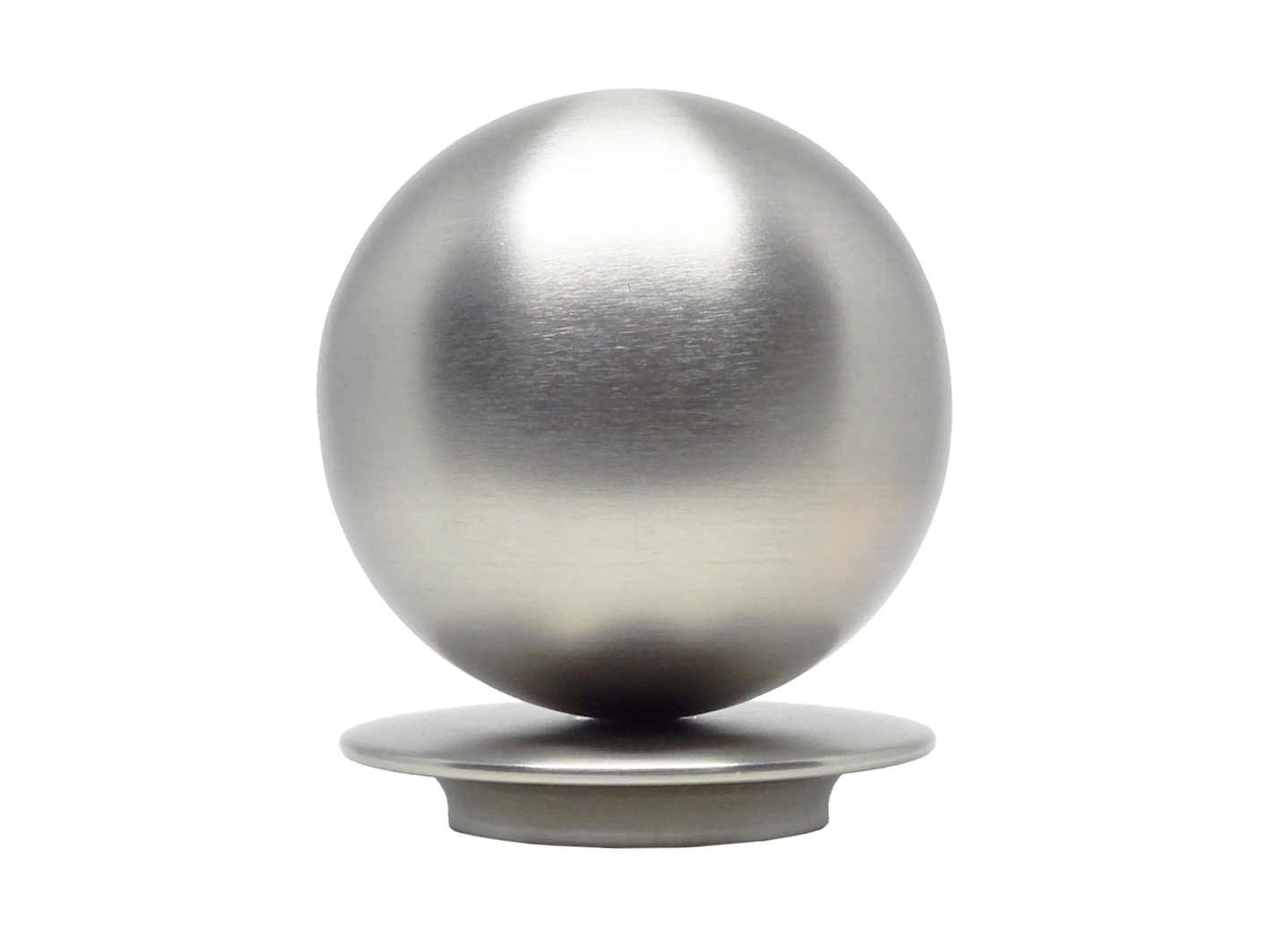 Metal ball png. Mm dia tracked