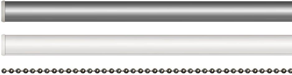 Metal bar png. Identiblinds company branding and
