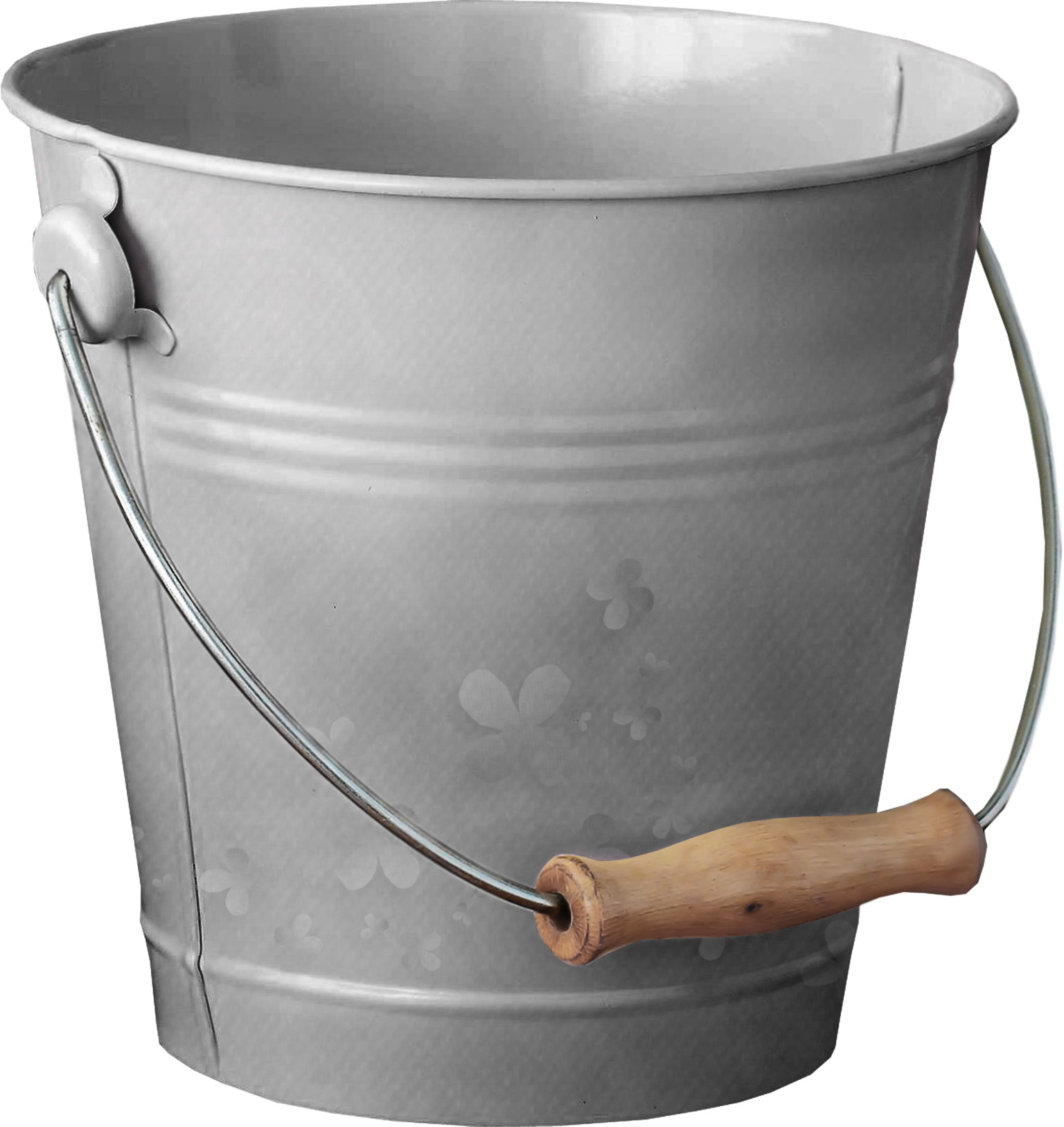 Metal bucket png. Images free download iron