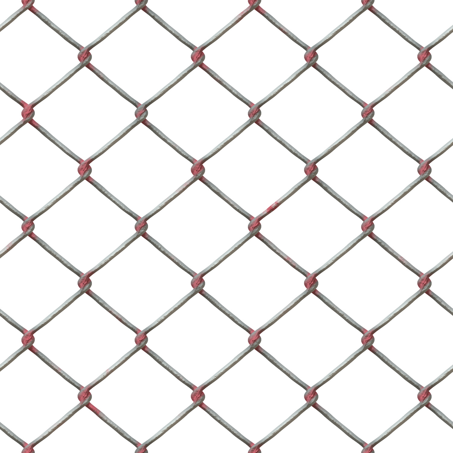 Chain fence png. Metal unique stock cc