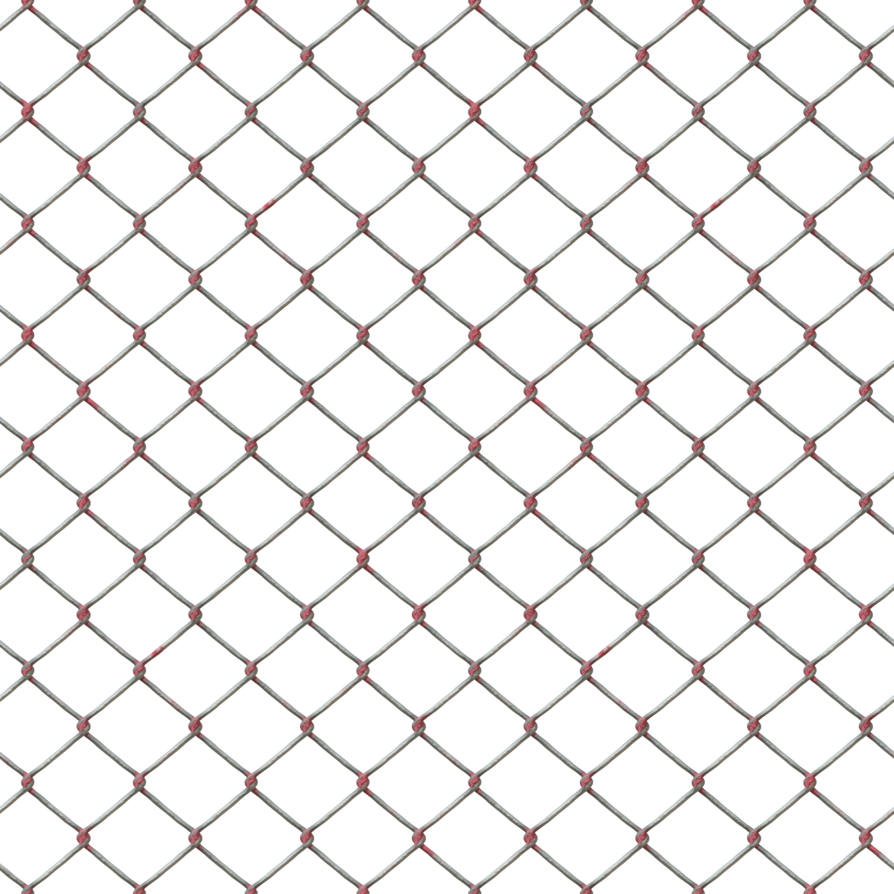 Metal simple stock cc. Chain fence png clipart free