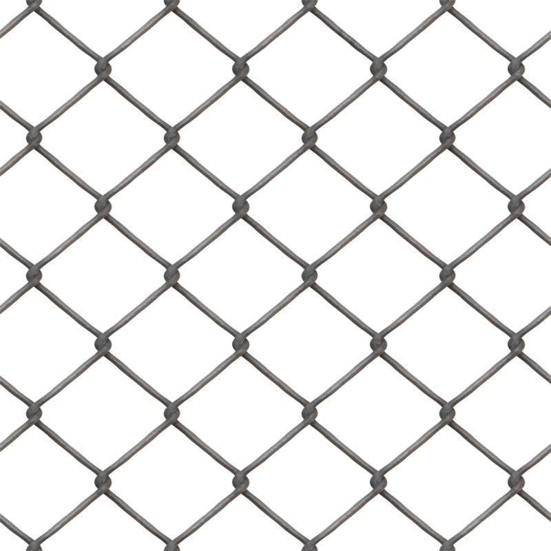 Chain link fence png transparent. Hd images pluspng fencepng