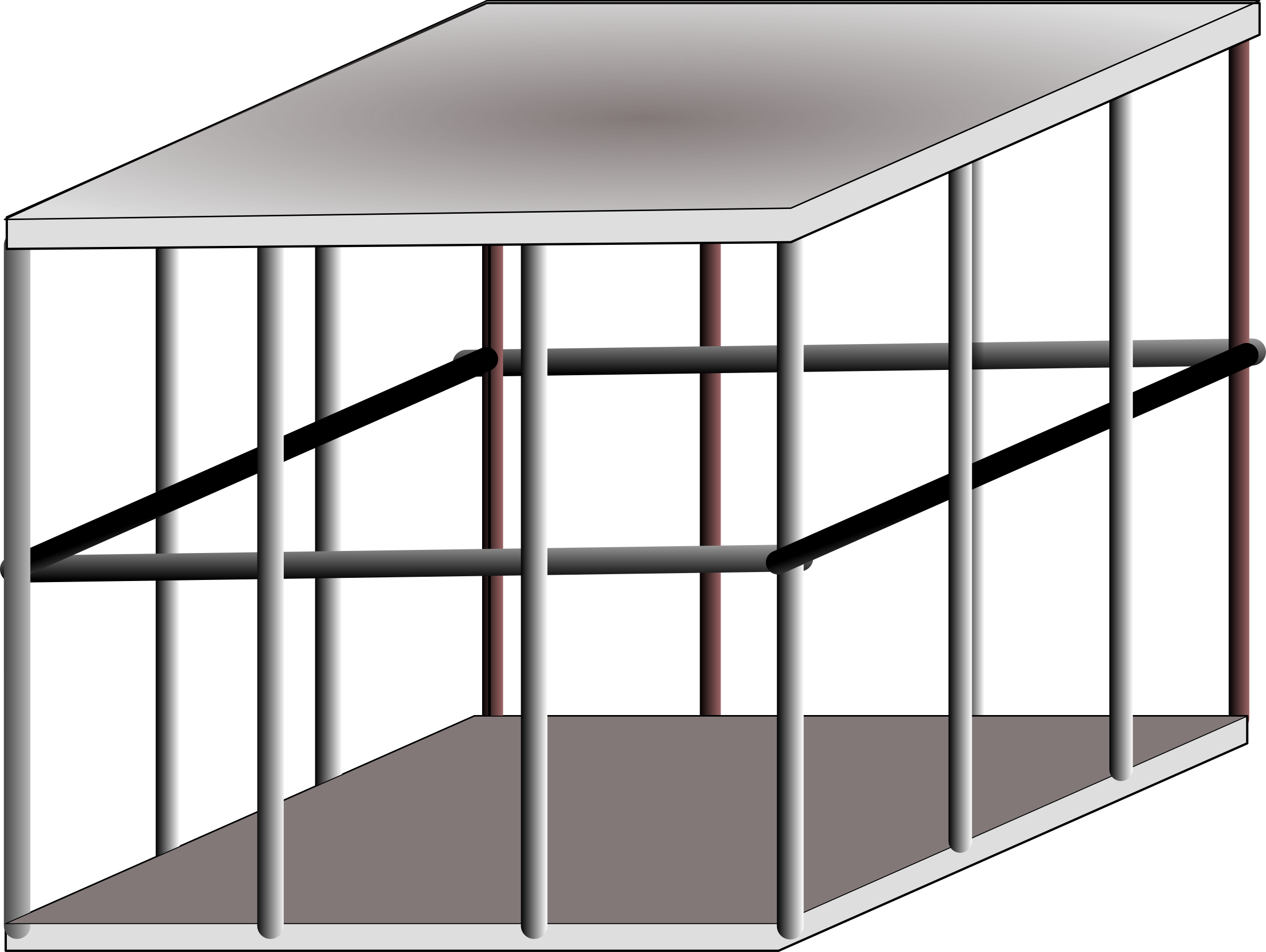 Metal cage png. Icons free and downloads