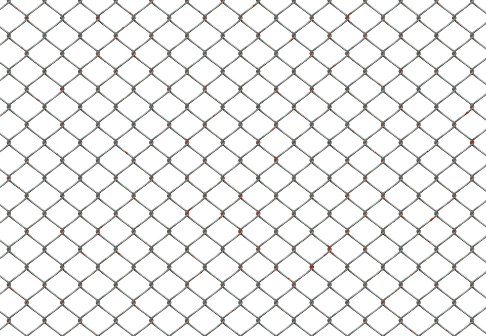 Metal chain fence png. Hd transparent images pluspng