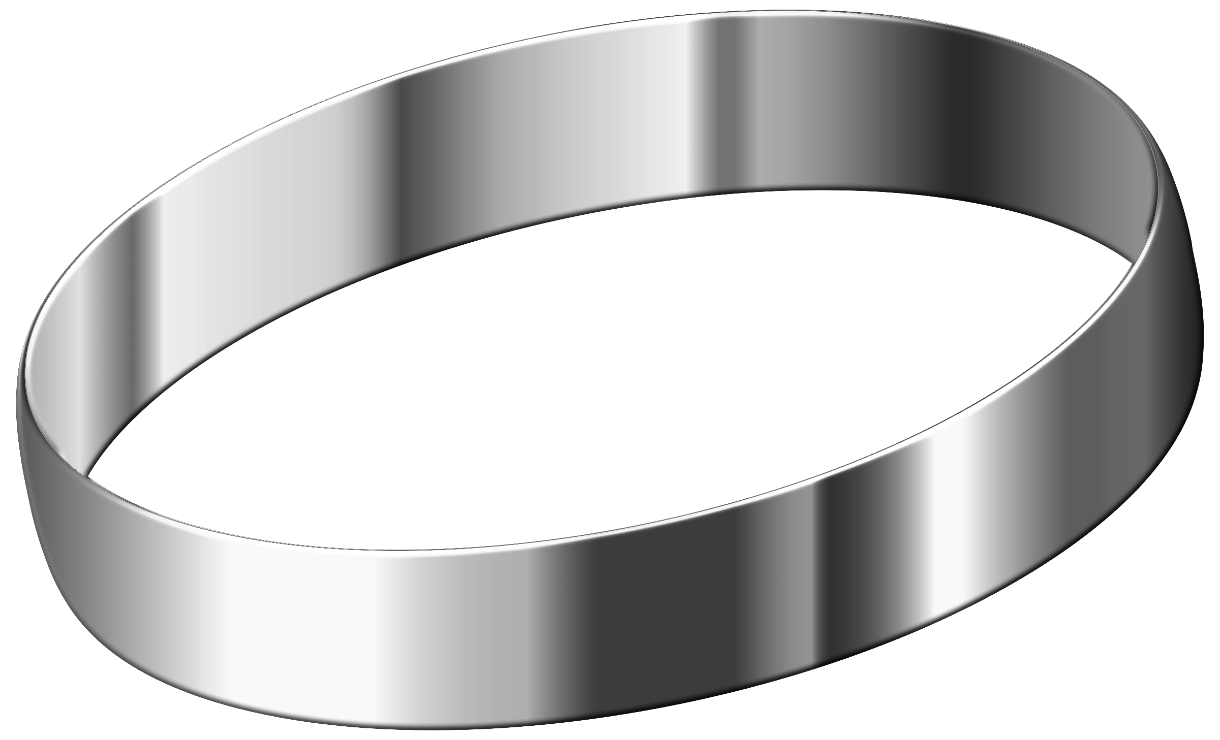 Metal ring png. Steel transparent images all