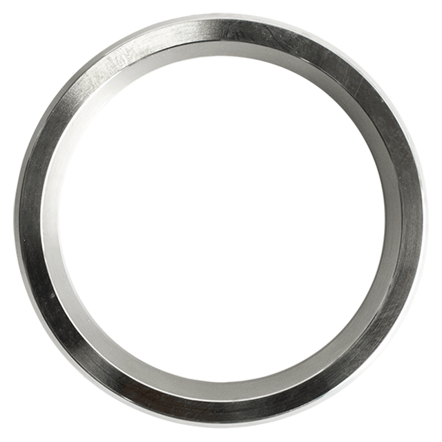 Metal ring png. Masterpac asia company limited