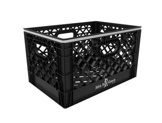 Metal crate png. Qt dairy steel