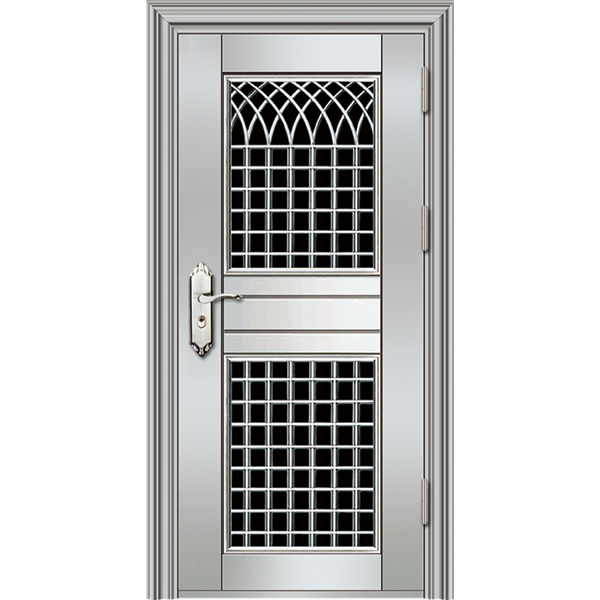 Metal door png. Makamen albenaa doors co