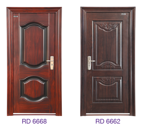 Metal door png. Steel doors bharat plywood