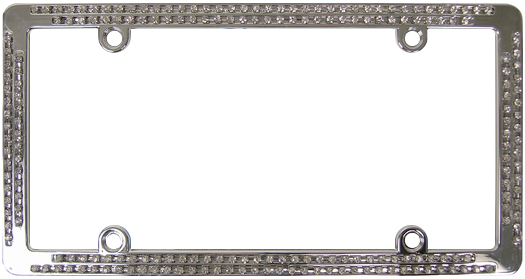 Metal frame png. Images in collection page