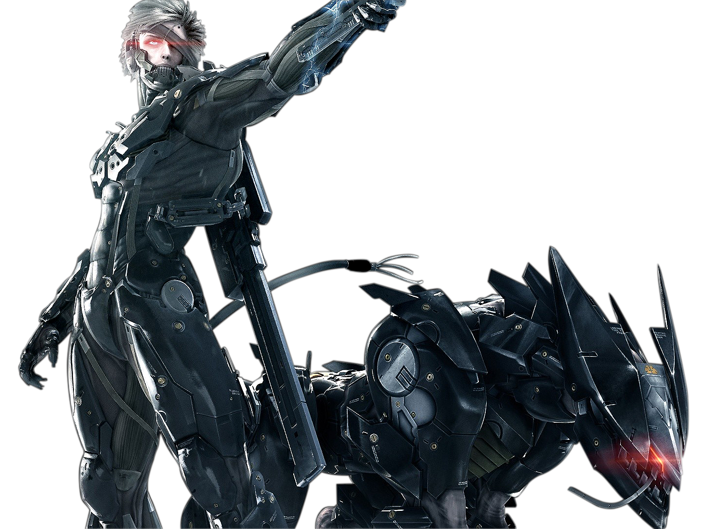 Metal gears png. Download gear transparent background