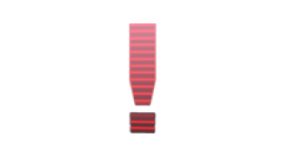 Metal gear solid exclamation png. Mgs image