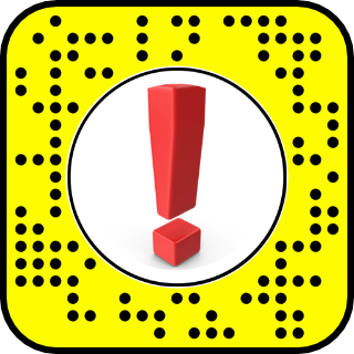 Metal gear solid exclamation png. Alert w symbol snaplenses