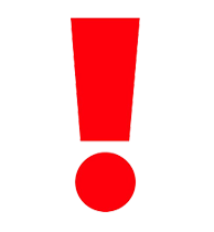 Metal gear solid exclamation png. Alert image
