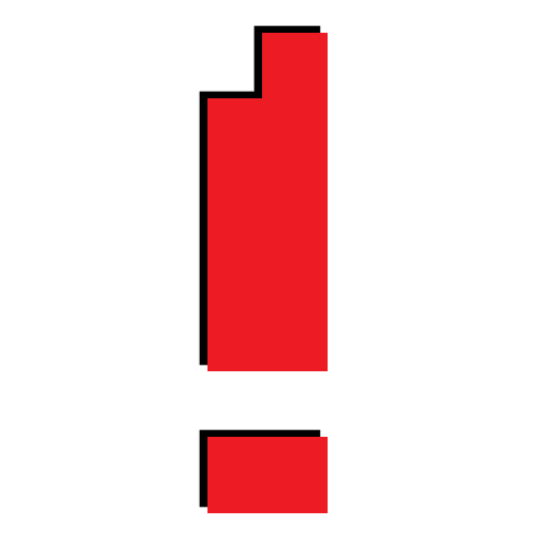 Metal gear solid exclamation png. Transparent images pluspng pointpng