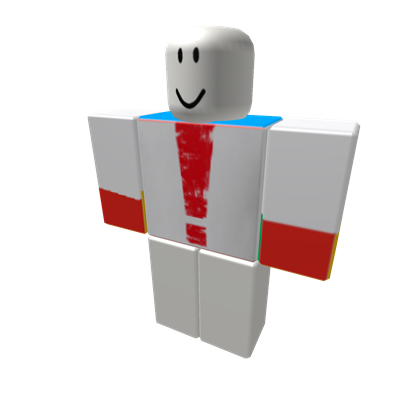 Metal gear solid exclamation png. Mark roblox