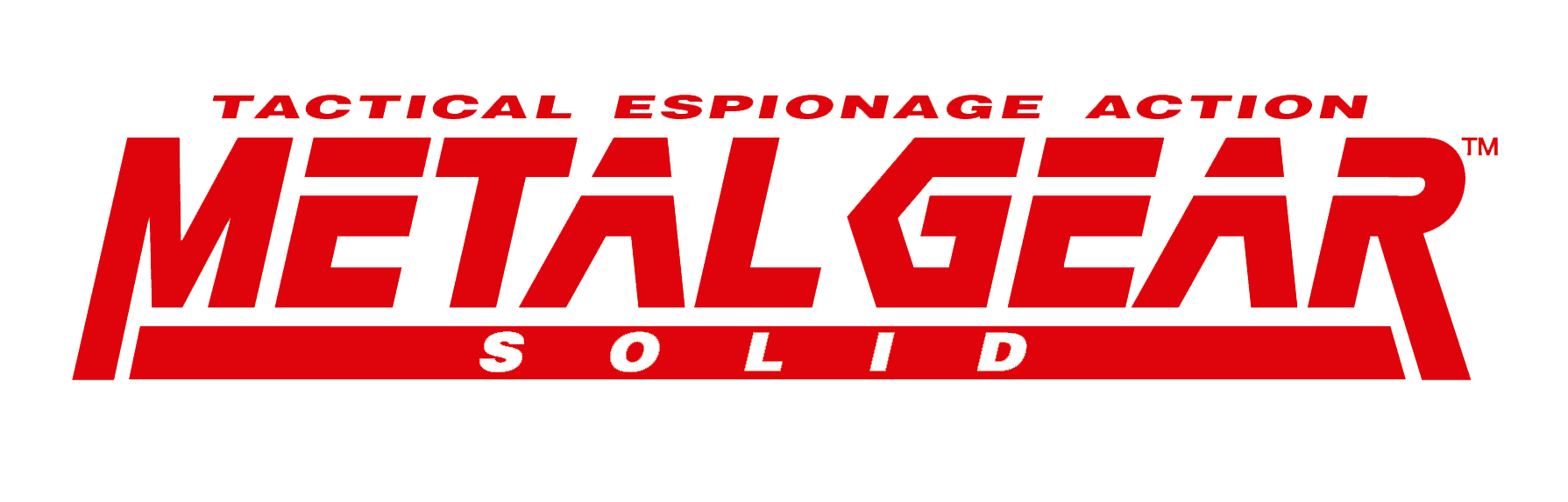metal gear alert png