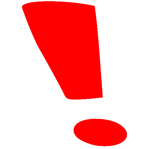Metal gear solid exclamation png. Transparent images pluspng markredpng