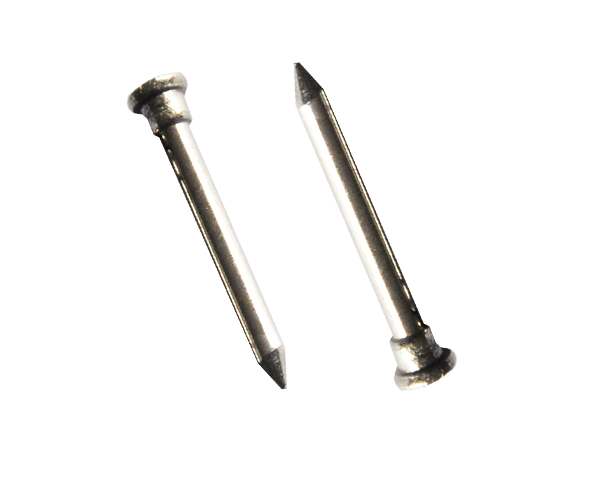 Metal nail png. Stainless steel nails cixi