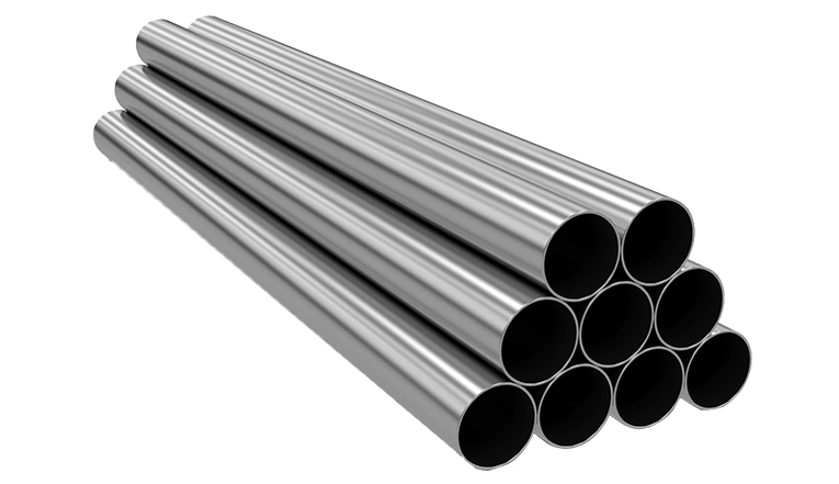 Metal pipe png. Stainless steel pipes manufacturer
