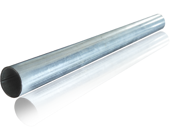Metal pipe png. China steel for sale