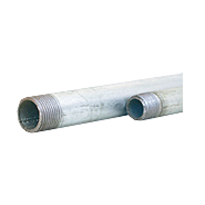 Metal pipe png. Galvanized iron gi mm