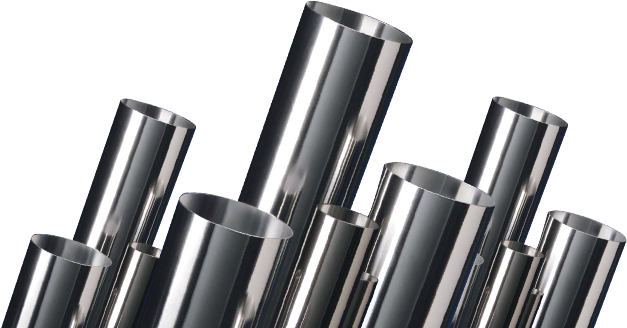 Metal pipe png. Steel transparent images all