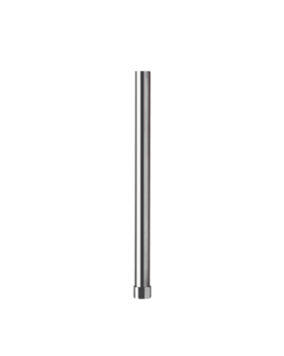Metal pipe png. Stainless steel ss