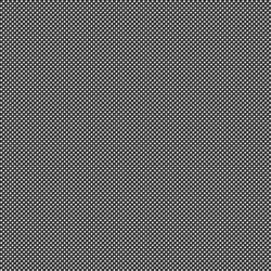 Metal texture png. Scratches pictures and cliparts