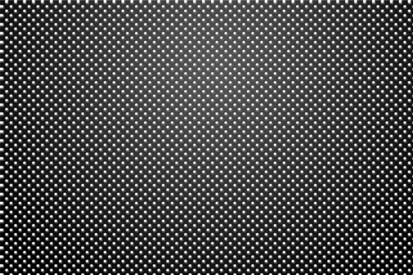 Metal texture png. Dark dots by reunion