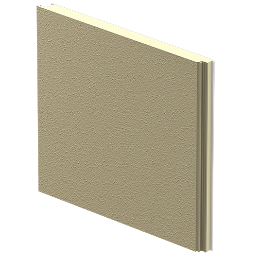 Metal wall png. Tuff insulated panels ceco
