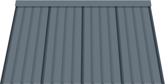 Metal wall png. Gbt sheet roofing roof