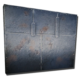 Metal wall png. Official ark survival evolved