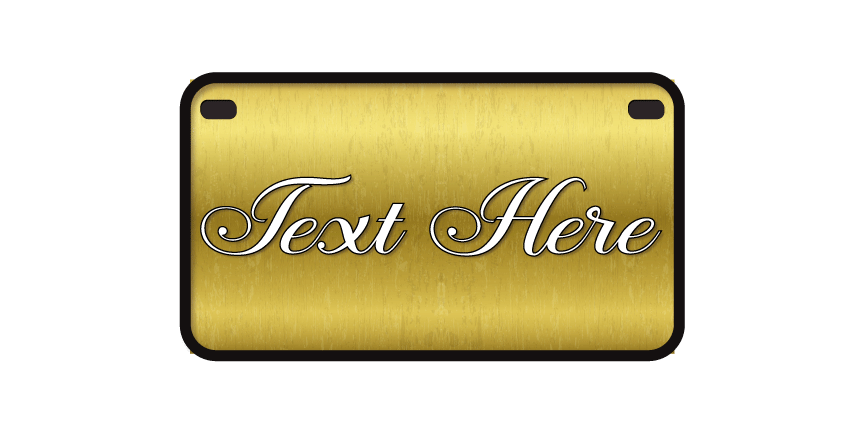 Metallic vector gold background. Brushed search result cliparts