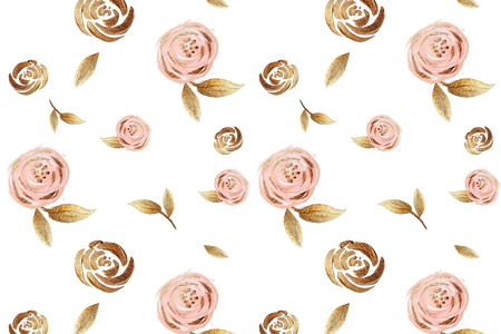 Metallic vector rose gold. Paint background k pictures