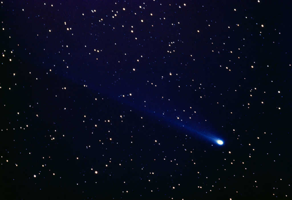 Meteor clipart meteor shower. Perseid tonight and friday